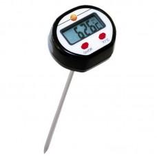 Поверхностный минитермометр Testo 0560 1109