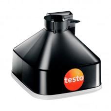 Набор воронок для Testo 417  для определения объемного расхода