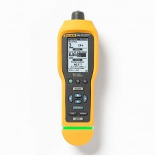 Комплект виброметр с датчиком вибрации Fluke 805 FC/805 ES