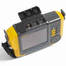 Измеритель вибрации FLUKE 810