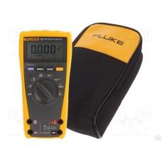 Цифровой мультиметр Fluke 175