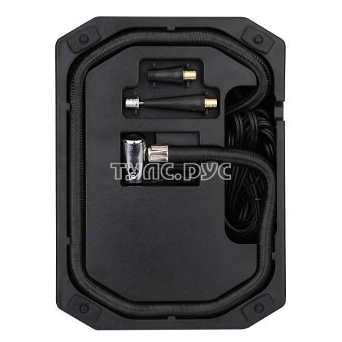 Насос автомобильный цифровой Deko DKCP150Psi-LCD 063-1300