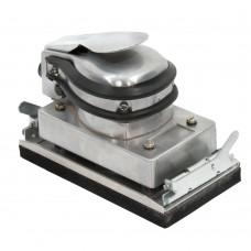 Шлифмашина вибрационная пневматическая 170 х 90 мм, разъем EURO 771-008