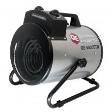 Электрическая тепловая пушка QUATTRO ELEMENTI QE-5000 ETN 649-264