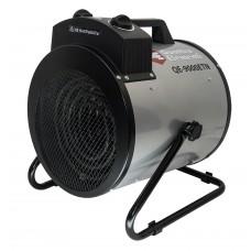 Электрическая тепловая пушка QUATTRO ELEMENTI QE-9000 ETN 649-288