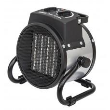 Нагреватель воздуха электрический QE-2000C 649-226