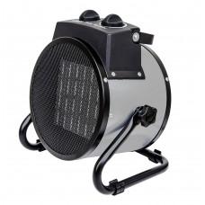 Нагреватель воздуха электрический Quattro Elementi QE-3000C 649-233