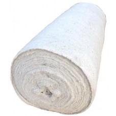 Нетканое полотно ХПП белое 150 пог.м.