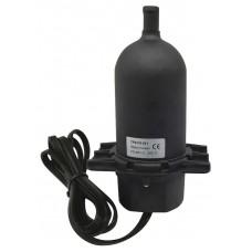 Электрический подогреватель охлаждающей жидкости для ДГУ (0,5кВт)