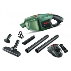 Аккумуляторный пылесос Bosch EasyVac 12 06033D0001