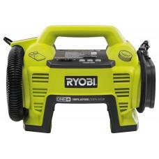 Ryobi Компрессор ONE+ R18I-0 15505199