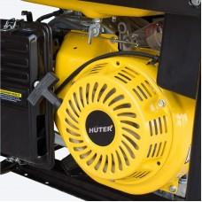 Ручной стартер для HUTER DY2500L-DY4000L/LX 71/11/2