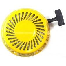 Ручной стартер для HUTER DY5000L-DY8000L/LX 71/11/3