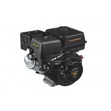 Двигатель бензиновый Carver 188FL.