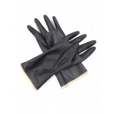 Кислотощелочестойкие перчатки 2 типа