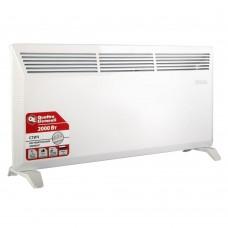 Нагреватель воздуха конвекторный QUATTRO ELEMENTI QE-2000KS (2 кВт) 790-519