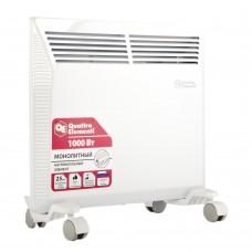 Нагреватель воздуха конвекторный QUATTRO ELEMENTI QE-1000KM (1 кВт) 790-526