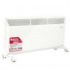 Нагреватель воздуха конвекторный QUATTRO ELEMENTI QE-2000KM (2 кВт) 790-540