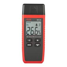 Измеритель влажности древесины RGK WH-40 776295