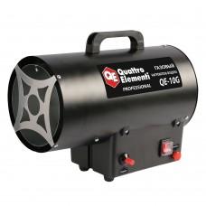 Нагреватель воздуха газовый Quattro Elementi QE-10G 911-536