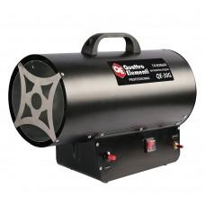 Нагреватель воздуха газовый Quattro Elementi QE-30GA 911-550