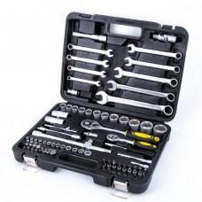 Набор инструментов для авто Zitrek SAM82 065-0029