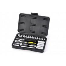 Набор инструментов для авто Zitrek SAM25 065-0039