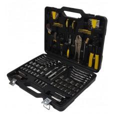 Набор инструментов для авто и дома Zitrek SHP123 065-0047
