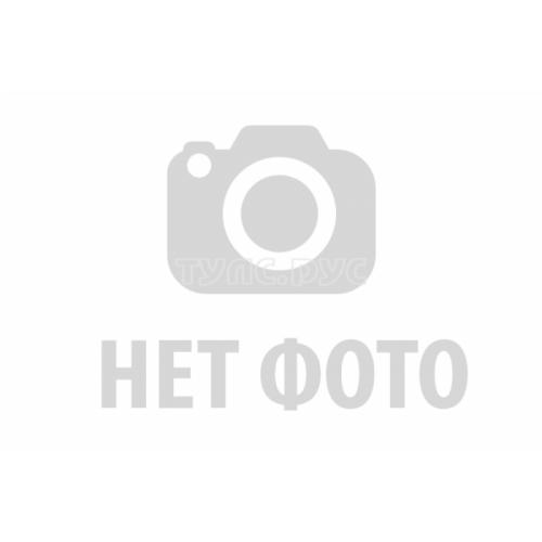 Комплект для работы на газу HUTER 64/1/8